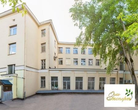Продажа здания., 600000000 руб.