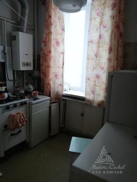 Воскресенск, 2-х комнатная квартира, ул. Садовая д.20, 1300000 руб.