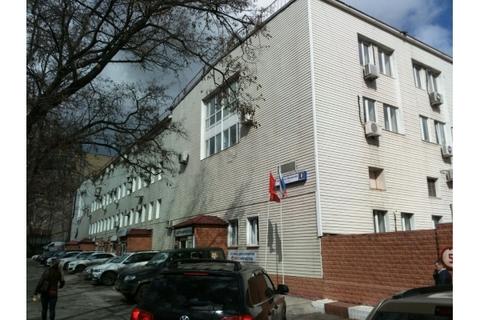 Офис 75кв.м, Бизнес центр, 1-я линия, улица Адмирала Макарова 8, этаж .