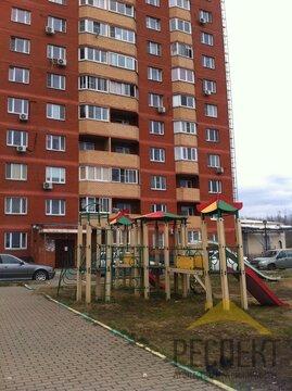 Лыткарино, 1-но комнатная квартира, ул. Набережная д.11, 3180000 руб.