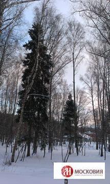 Земельный участок 20 соток в Новой Москве, кп Подолье