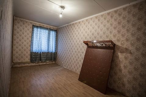 М.Беляево, ул.Ак.Волгина, сдается 4-х комн.кв, без мебели