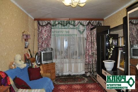 1-к квартира в д. Давыдово, 2-ой Микрорайон, 9а