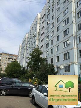 Нахабино, 3-х комнатная квартира, ул. Институтская д.8а, 5900000 руб.