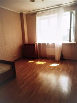Продаем 1 комнатную квартиру