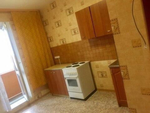 Сдам отличную квартиру в Чехове, в р-не станции и автовокзала.