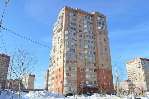 Домодедово, 1-но комнатная квартира, Дружбы ул д.8, 3490000 руб.