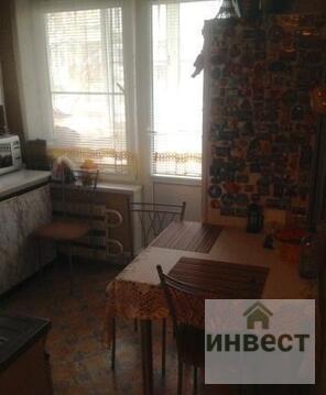 Продается 2х-комнатная квартира г.Кубинка, ул.Новый городок. Общ.пл.46