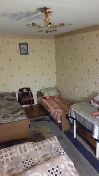 Истра, 1-но комнатная квартира, ул. Ленина д.7, 2650000 руб.