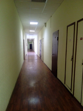 Офис 20 кв. м, Беляево.