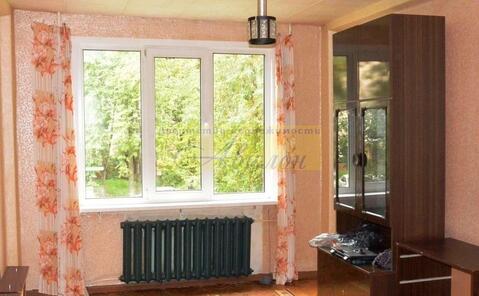 Продам 2 ком кв 45 кв.м. ул.Баранова 9/24 на 2 этаже