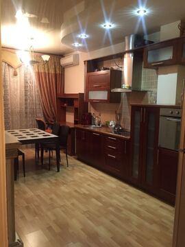 Продам 2-к квартиру, Москва г, шоссе Энтузиастов 55