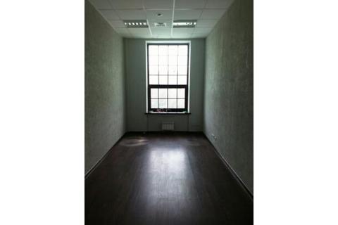 Сдаем Офисное помещение 33м2 Преображенская площадь