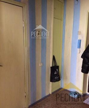 Продаётся 1-комнатная квартира по адресу Митрофанова 18