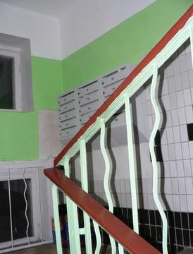Продаю 2-х комнатную квартиру м Менделеевская