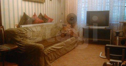 Продам 3-комн. кв. 54 кв.м. Москва, Севастопольский проспект