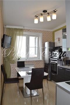 Раменское, 2-х комнатная квартира, ул. Молодежная д.27, 6000000 руб.