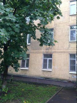 Продажа квартиры, Жуковский, Ул. Фрунзе