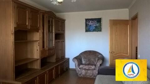 Аренда 2-к квартира Корнеева, 40