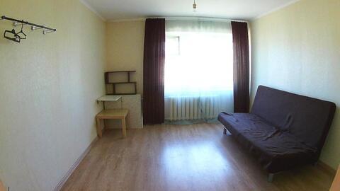 Истра, 1-но комнатная квартира, ул. Босова д.9, 1900000 руб.