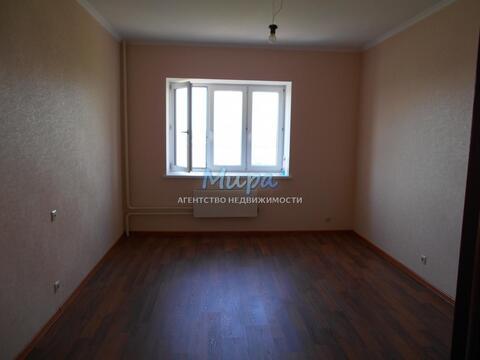 Лыткарино, 1-но комнатная квартира, ул. Набережная д.9, 3800000 руб.