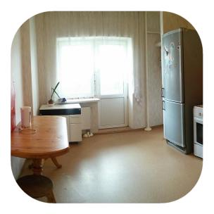 Истра, 3-х комнатная квартира, Проспект Генерала Белобородова д.23, 5300000 руб.