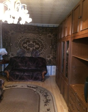 Жуковский, 3-х комнатная квартира, ул. Гагарина д.13, 3750000 руб.