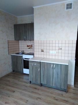 Продается 1-квартира студия г. Раменское, ул. Высоковольтная, д. 21