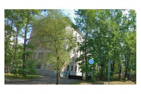 Сдается Офисное помещение 30м2 Варшавская
