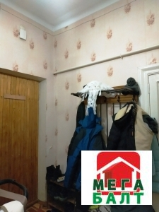 Продажа квартиры, Солнечногорск, Солнечногорский район, Ул. .
