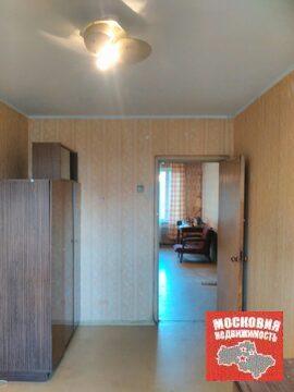 Пушкино, 3-х комнатная квартира, Гоголя д.7, 4700000 руб.