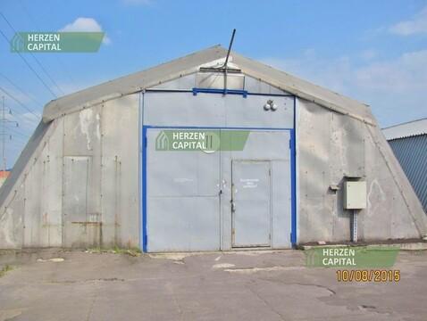 Аренда склада, Одинцово, Г. Одинцово, 3600 руб.
