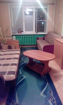 Аренда двухкомнатной квартиры Севастопольский проспект