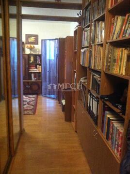 Продажа 2 комнатной квартиры м.Саларьево
