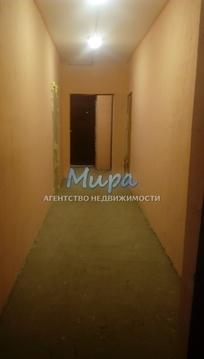 Октябрьский, 3-х комнатная квартира, Школьная д.1к2, 4700000 руб.