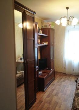 Комната в общежитии г.Сергиев Посад