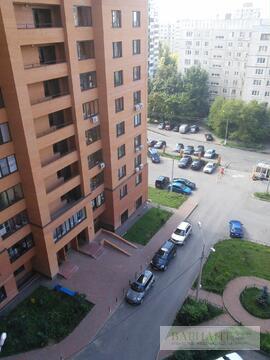 Жуковский, 1-но комнатная квартира, ул. Гагарина д.85, 4100000 руб.