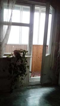 Продам 2-к квартиру, Москва г, улица Лескова 13а
