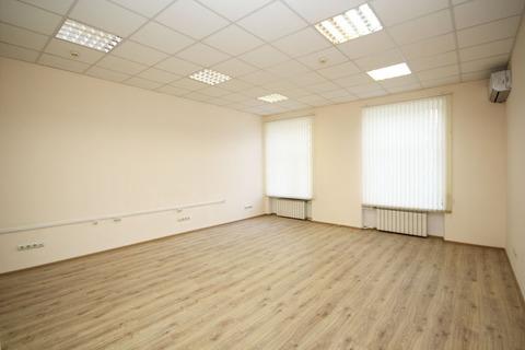 Сдаём офисное помещение