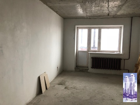 Домодедово, 1-но комнатная квартира, Кирова д.7 к4, 4500000 руб.