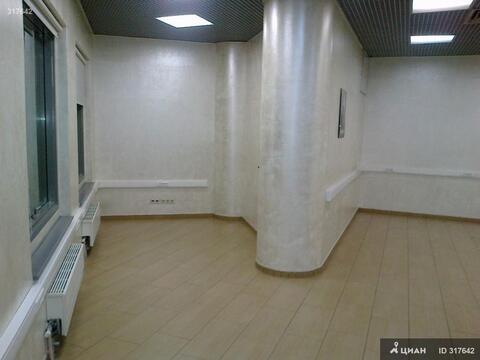 Офис 49 кв.м. на Таганке