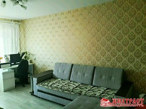 Продается 2х комнатная квартира на Кузьмина в Павловском Посаде