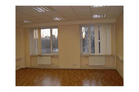 Сдается Офисное помещение 14м2 проспект Вернадского, 20229 руб.