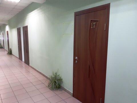 Сдам офис 26 кв.м.
