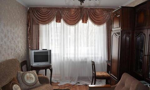 Продам 1-комн. кв. 35 кв.м. Балашиха, Новослободская
