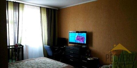 Продаётся 2-комнатная квартира по адресу Дмитриевского 7