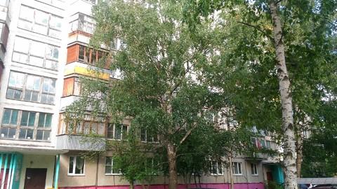 2 кв г. Раменское, ул. Коммунистическая д.33