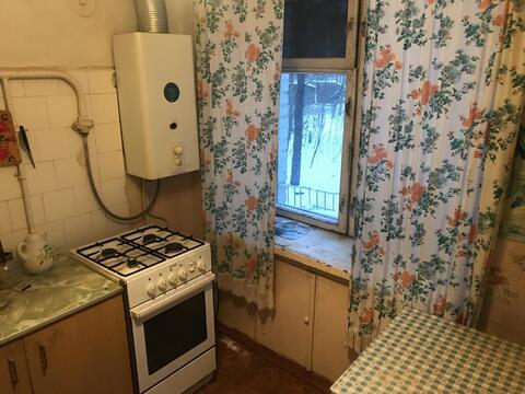 Раменское, 2-х комнатная квартира, ул. Прямолинейная д.24, 2280000 руб.