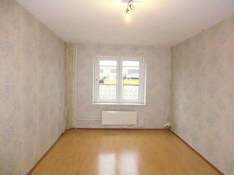 Продам 1к. квартиру в Чехове на ул. Весенней д.32.