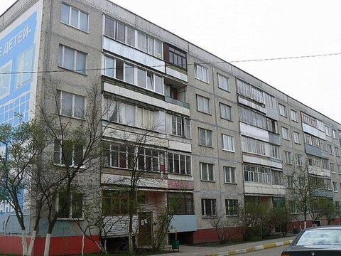 Сдам комнату в 2х ком кв г Раменское, ул Гурьева 24